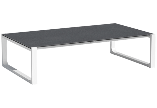 Athens Outdoor Coffee Table NZ