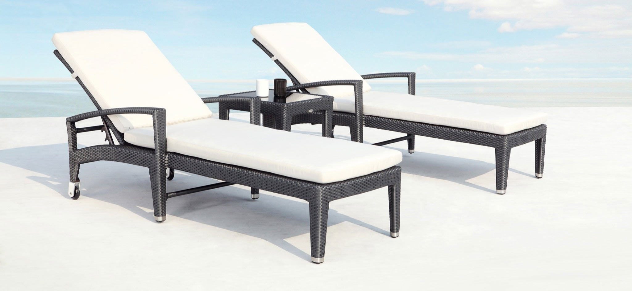 Laiva Sun Loungers OceanWeave Outdoor Furniture NZ : Laiva Sun Loungers 22048x944acfcropped from www.oceanweavefurniture.co.nz size 2048 x 944 jpeg 132kB