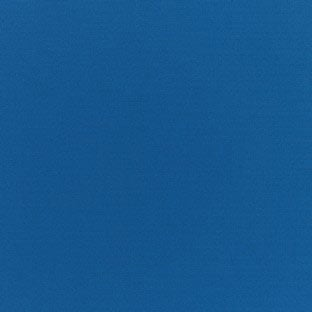 Sunbrella Outdoor Fabric 5401 Pacific Blue