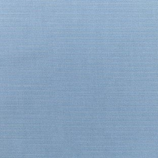 Sunbrella Outdoor Fabric 5410 Air Blue