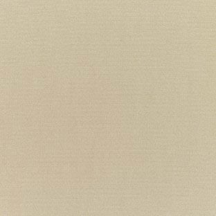 Sunbrella Outdoor Fabric 5422 Antique Beige