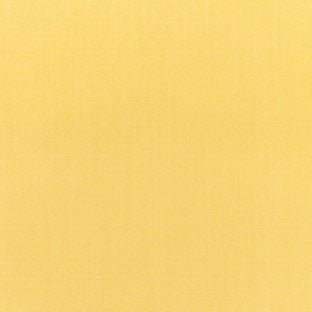 Sunbrella Outdoor Fabric 5438 Buttercup