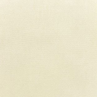 Sunbrella Outdoor Fabric 5453 Canvas