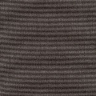 Sunbrella Outdoor Fabric 5489 Coal