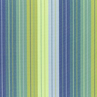 Sunbrella Outdoor Fabric 5608 Seville Seaside