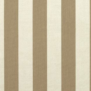 Sunbrella Outdoor Fabric 5674 Maxim Heather Beige