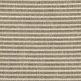 Sunbrella Outdoor Fabric 7761 Taupe-Antique Beige
