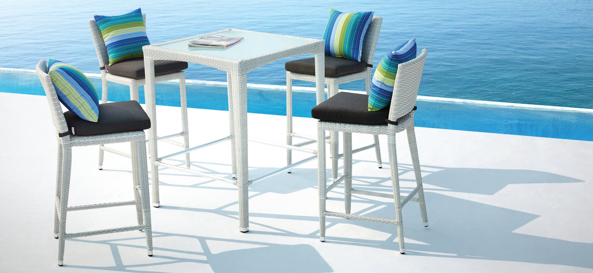 Outdoor furniture fort myers fl for Outdoor furniture erina