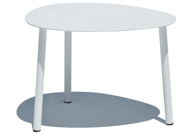 Eclipse Small Side Table