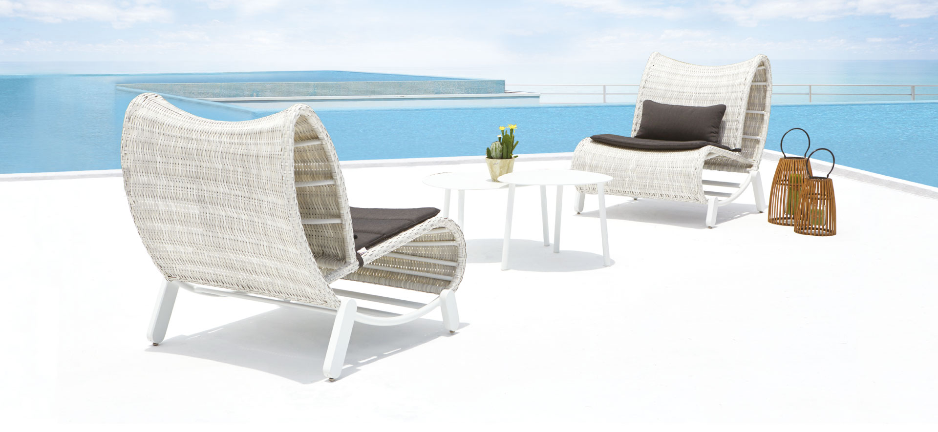 outdoor furniture nz rattan and wicker outdoor furniture. Black Bedroom Furniture Sets. Home Design Ideas