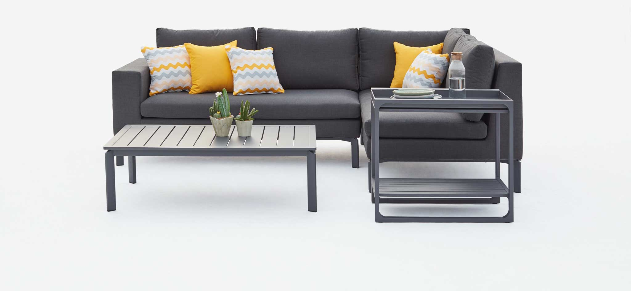 Zambezi Outdoor Lounge Furniture-2