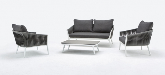 Cannes-Outdoor-Lounge-Furniture