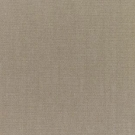Sunbrella Outdoor Fabric 5461 Taupe